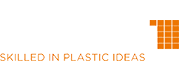 Company with decades of experience in the thermoplastic manufacturing